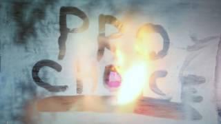 #CASTMEMARC - MARC JACOBS BEAUTY