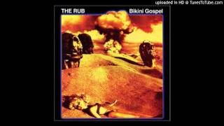 The Rub - Death Of Pop