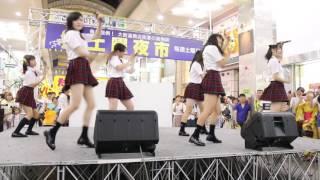 アイキューン キラキラ・レボリューション 渚のシンパシー.