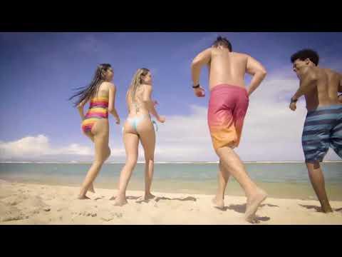 Video Sandra Rocha CORES