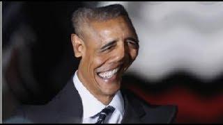 Obama Portrait meme (2)