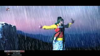 रूम झूमा / Latest Garhawali (DJ) Song / Singer. Rajlaxmi Gudiya/ Np Films Official/