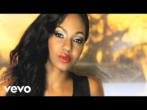 K'LA - All Your Love