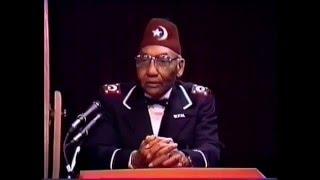 noi foi elijah muhammad the moorish shriners papacy free mason