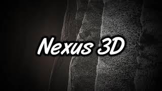 Travis Scott - goosebumps Ft. Kendrick Lamar (3D Audio, Use Headphones)