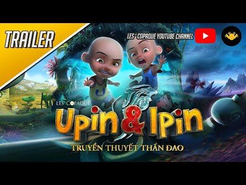 upin-&-ipin-keris-siamang-tunggal-vietnam-trailer