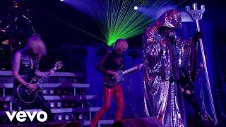 Judas Priest - Prophecy (Epitaph)