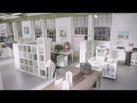 bagstage_gmbh_video_unternehmen_präsentation
