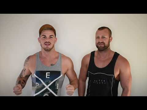 Gay Couple Reviews Adult Toys from YouTube · Duration:  5 minutes 50 seconds