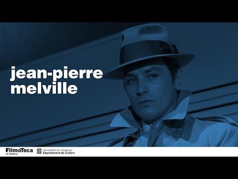 JeanPierre Melville
