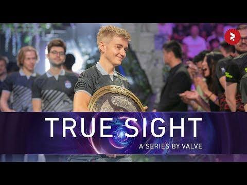 🔴 [LIVE] True Sight : The International 2019 Finals