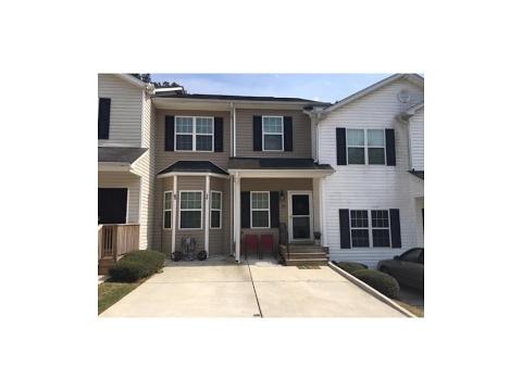 Residential for sale - 315 Venture Path, Hiram, GA 30141