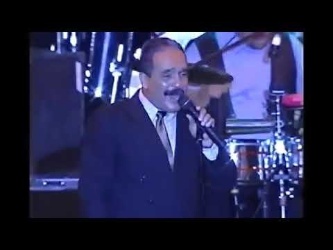 Willie Colon - Gitana (vídeo Transición)vdj