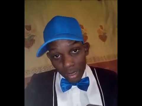 Sidiki Diabaté  mon feat avec Memo All Star est la plus grande erreur dans ma carriere