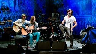 Download Би-2 LIVE Квартирник (акустика). 17.05.13 Mp3 and Videos