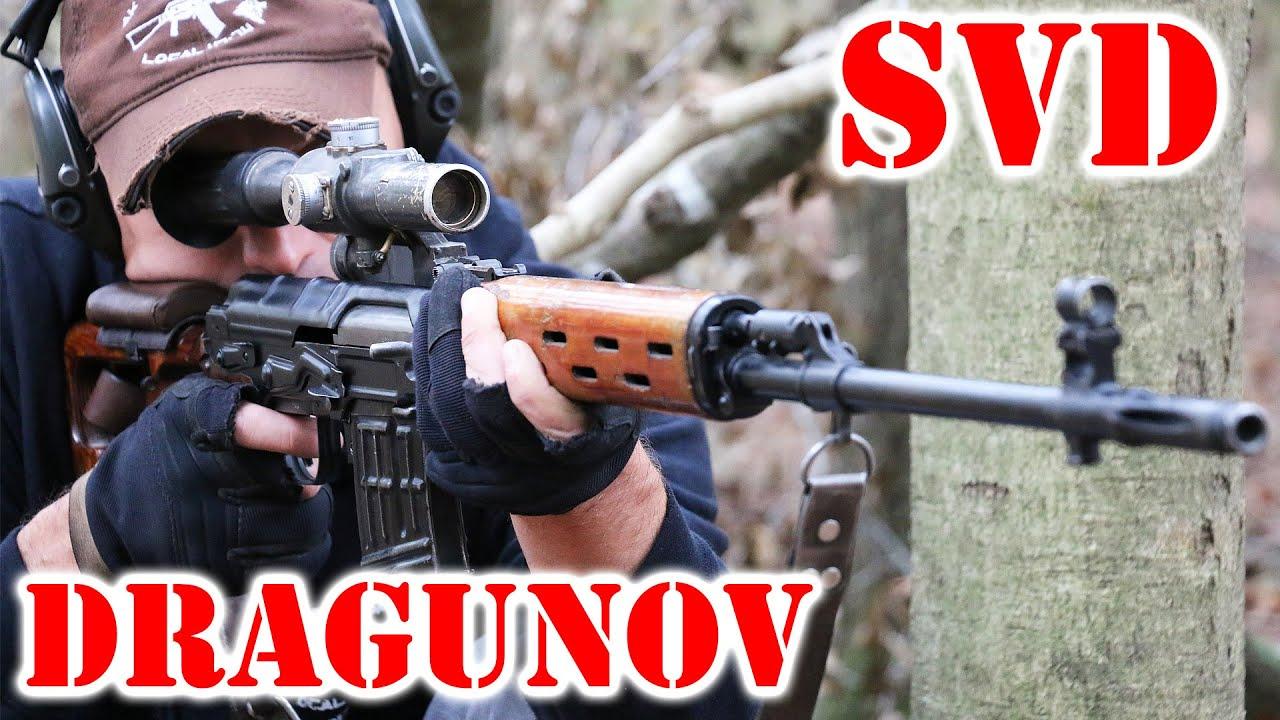 Ammunition - DayZ Wiki