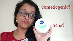 hqdefault - Nivea Soft For Acne Prone Skin