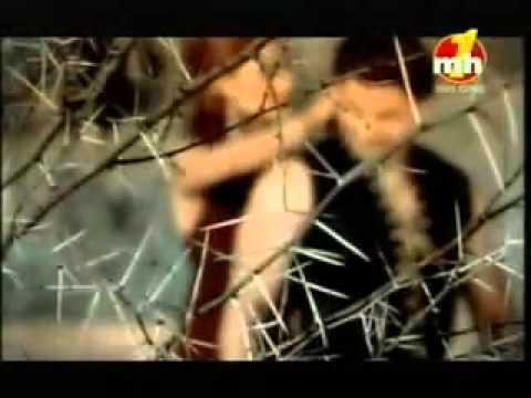 Kande Sabar Koti - MODEL RAGHU DEOL