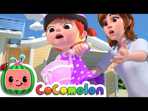 you-can-ride-a-bike-|-cocomelon-nursery-rhymes-&-kids-songs
