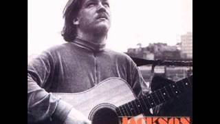 08.I Want to Be Alone (Dialogue) -  Jackson C. Frank