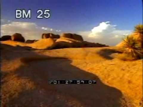 desert 35mm 4 desert landscapes scenic desert best shot