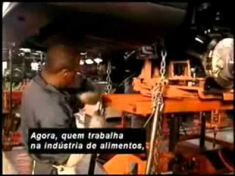 Curso de prevençâo de Acidente-Em teófilo Otoni MG AGOSTO 2013 01 de YouTube · Duração:  1 minutos 12 segundos