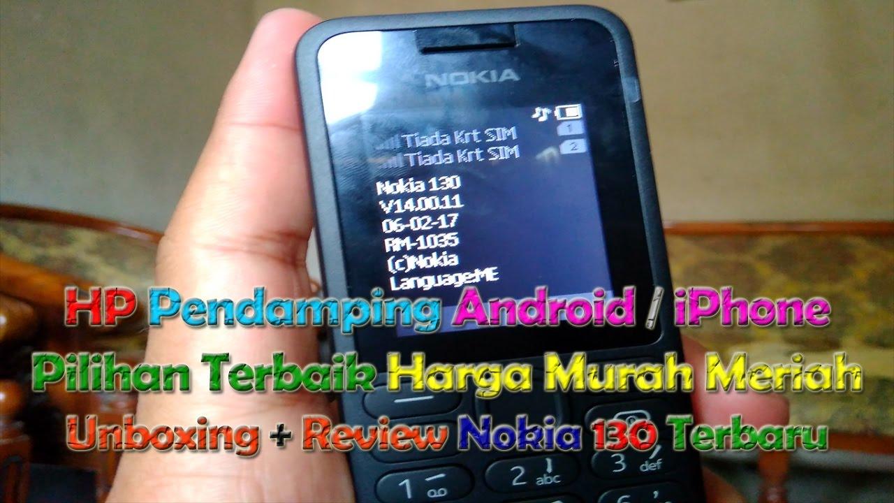 Hp Nokia Asha Paling Murah Hp Terbaru Hp Pending Android
