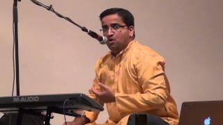 Medley - Surmayee Sham + Na Jiya Lage Na + Tu Jo Mere Sur Mein
