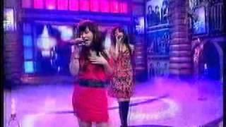 Derings Prime Time (7 Oktober 2011) (Ada Alan Big Brother Indonesia)