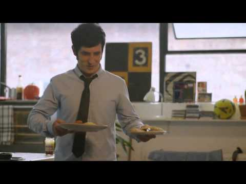 The Co-operative Food | Autumn TV Advert: Tikka