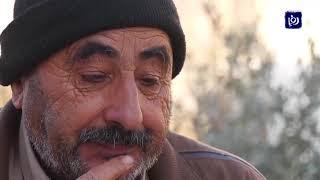 هاني عامر..حكاية صمود فلسطينية في وجه الاستيطان وجدار الفصل - (3/1/2020)