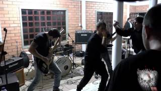 United West Festival - Morbid Mind