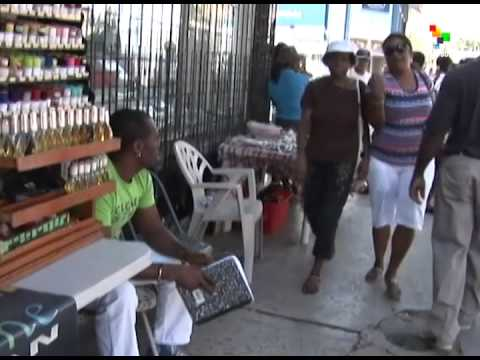 ST. LUCIA: OECS BANDS TOGETHER TO PROTECT TELECOMS CONSUMERS