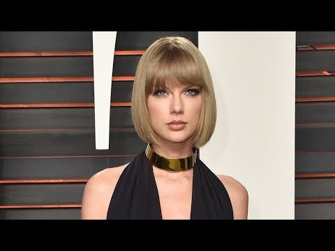 Taylor Swift BREAKS DOWN During Groping Trial Closing Arguments