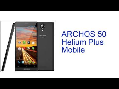 archos 50 helium plus video clips. Black Bedroom Furniture Sets. Home Design Ideas