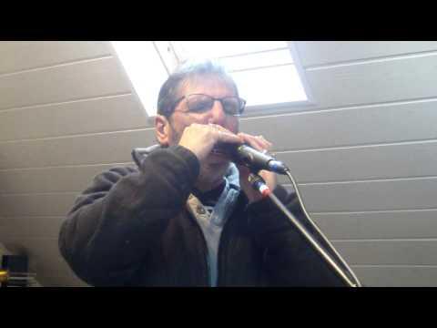 Létoile des troubadours par Harmonanard