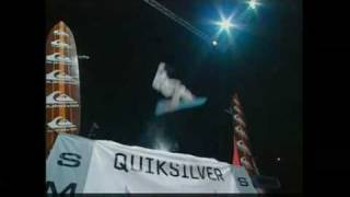 Best of Air & Style 1993 - 1999