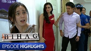 Bihag: It's payback time, Reign! | Episode 93
