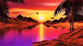 Good Night Music | Deep Healing Sleep Music | 528Hz Soul Calming Sleeping Music ➤ Peaceful Music