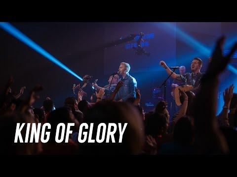 King of Glory | Bethany Worship | Full Video