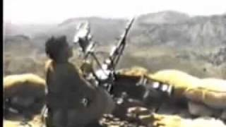 Soviet War in Afghanistan and Making of Taliban -Part - 3