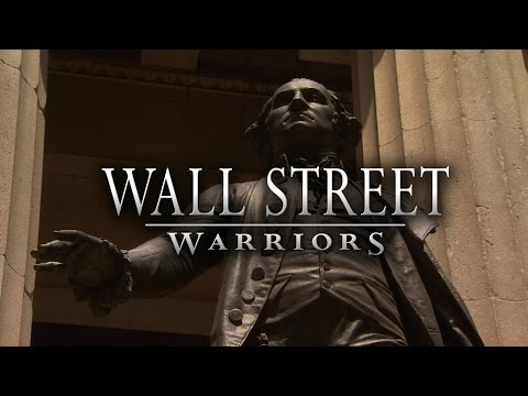"Wall Street Warriors | Episode 6 Season 3 ""Between the Trades"" [HD]"