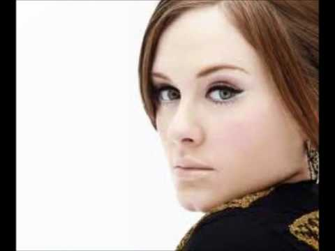 Khaos - Dont You Remember ( Adele Remix).wmv