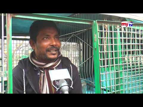 Bangla News Update | 2.30 PM | 31 Jan 2020 | Sheikh Hasina | Coronavirus | China Virus