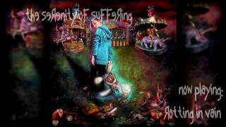 korn the serenity of suffering full album high quality