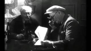 Lachende Erben - 1933