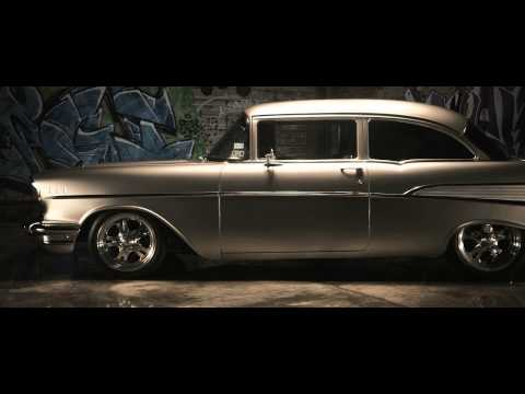 1957-chevy-bel-air-restomod-by-mo'-muscle-cars!!!