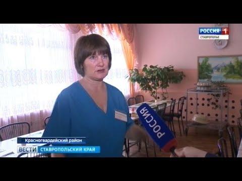 video-s-sanitarkami-russkoe-porno-blondinki-lizi