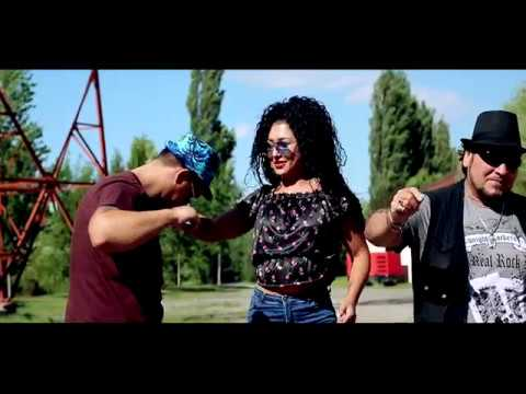 DON NERO & DE SANTO ( Ciao signorina ©℗ Official Video 20131