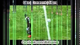 Zongo Masibusane  African skills player